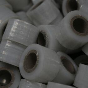 Adesivi e imballaggi